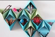 Crafts & DIY / by HiIAmSayil
