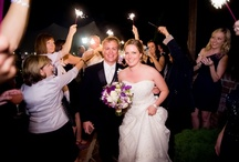 2012- Elizabeth and Scott / by Mankin Mansion