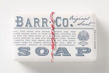Project Soap