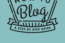 Bloggy Bits / You can checkout my blog at www.afarmofyourhome.com But so much still so much to learn!
