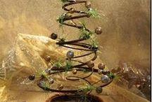 Holiday Fun! / Creative Seasonal Ideas!