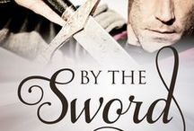 Alison's Books - BY THE SWORD / Snippets and posts about BY THE SWORD, a historical romance set during the English Civil War (1651) First Published 2007