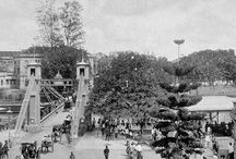 Research - Colonial Singapore c 1910 / Research for my Harriet Gordon stories. World building... Singapore pre 1918