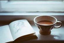 I love Coffee! / i love coffee!:) it's my little addiction:)