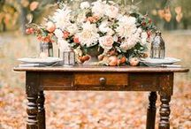 Wedding - Project Rustic / http://www.atelier-invitations.gr/