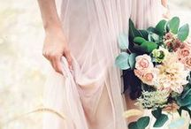 Wedding - Project Pink / http://www.atelier-invitations.gr/