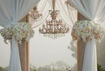 Wedding - Project Pure Elegance / http://www.atelier-invitations.gr/