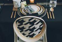 Wedding - Project Black