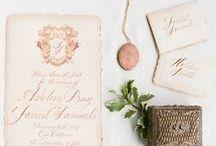 Wedding - Project Italian Style