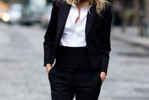 Style-ology / All things fashion