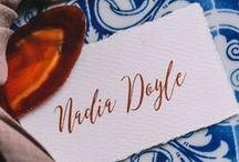 Mykonos Wedding / Weddings in Greece - Mykonos Weddings