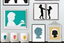 DIY/Craft Ideas / Creative Juices