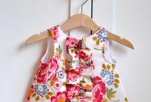 Kids' clothes
