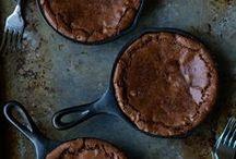 K I T C H E N  G A M E S || HUNGER & YUM / recipes and cooking tips
