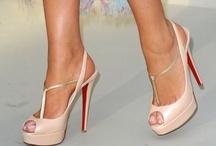 Shoes GLORIOUS shoes!!! / I LOVE shoes....it's a problem!!!