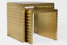 furniture / furniture design  / by Nancy Duncan