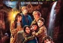 Classic Family & Movies For Children... / by Natasha Santiago-Velez