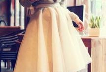 Dresses for Someday / Party dresses for someday