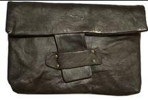 C A R R Y  M E  ||  BAGS AND PURSES / Bags, sacks, totes, clutches, etc.