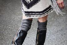 C L O S E T B O M B  ||  STYLE & STYLING / full outfits