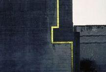 architectural details / by Nancy Duncan