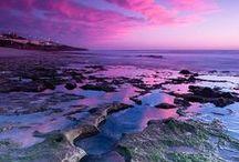 Australia / by Mayra Elisa Portillo