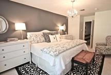 Bedroom!!!!!