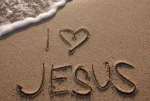 Bible Quotes & Sayings 2 / by Sarah Garcia