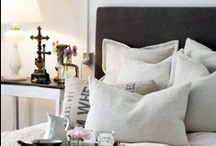 Beautiful Houses - Interiors III / by K. Mulberry