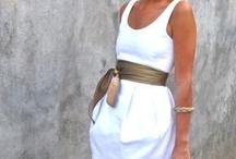 Dress with Dress