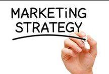 Marketing and Print