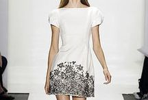 Jason Wu / This includes Wu's collections for Hugo Boss starting with Fall 2014, as well as those under his own name.