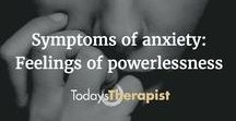 Stress & Anxiety Facts and Hacks / Stress relief, stress management, stress quotes, stress help, stress health, anxiety relief, anxiety quotes, anxiety remedies, anxiety help, anxiety hacks, panic attack relief, panic attack remedies, anxiety disorder, anxiety disorder symptoms