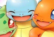 Pokémon | ポケットモンスター