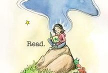 Read On! / by CBC Book