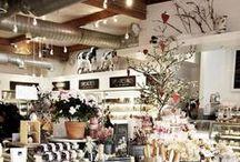 Best Design Gourmet Stores