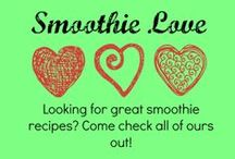 smoothies/ juicing recipes / Collection of all the best smoothies and juicing recipes I can find! Interested in using smoothies for weight loss or for getting healthier? Make sure you check out our site Adventures In Mindful Living!
