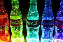 Coke side of the World / Coca-Cola