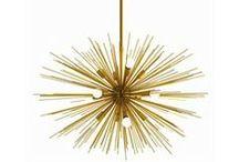 CLIENT: Cork Oak / by Re:modern Design