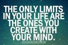 No Limits Here