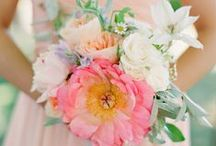 Flowers Obsessed / Pretty Flowers, Glam Arrangements