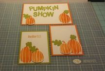 Stamp with Roberta -Other / Project life cards, project life layouts, tags and crafts