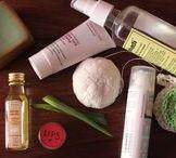 Beauty   Vegane Kosmetik, Naturkosmetik (cruelty free, vegan)