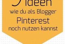 Bloggen   Social Media, Internet, SEO, Datenschutz, Selbstständigkeit / Social Media, Blog, Internet