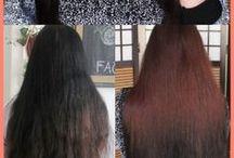 Beauty   Vegane Haarpflege (vegan, zero waste, minimalist, natural, DIY, cruelty free)