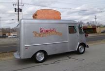 Toastermobile