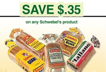 Contests and Coupons / Get coupons for your favorite Schwebel's products and get updates about new enter-to-win contests and sweepstakes!