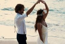 One Day / #weddingwonderland #weddingtips #weddingdecor #weddingdress #weddingideas