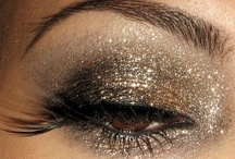 Make Up to Try / by Taryn Houghton