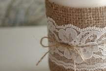 Crafts / by Nerys Copping